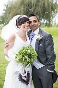 Devon Exeter wedding photography
