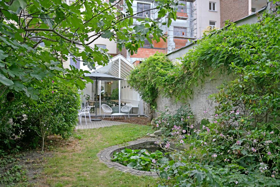 local-club-jardin.png
