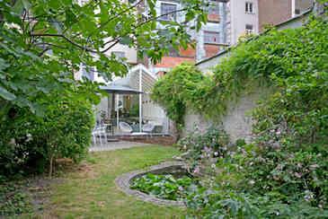 local club jardin.jpg