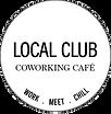 logo-local-club.png