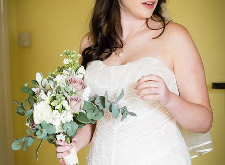 Devon Wedding Photographer: Buckland House