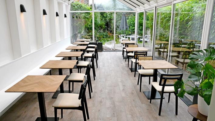 local-club-tables-séparé.png