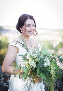 Exeter Castle bride.jpg