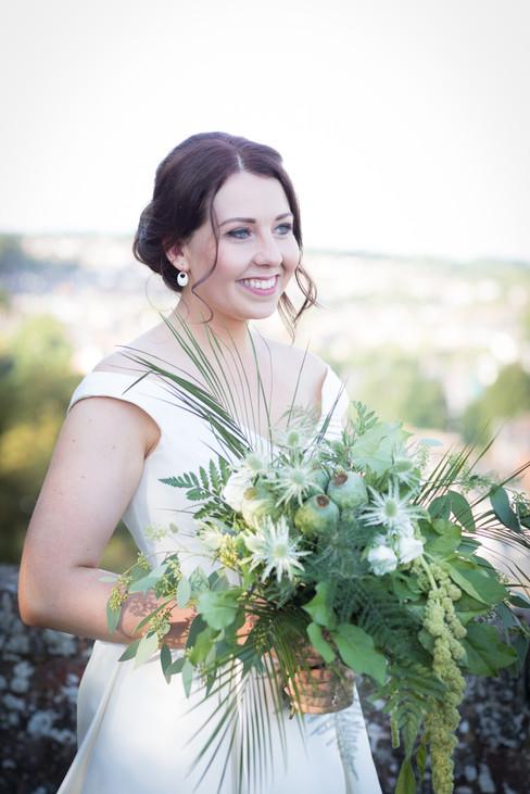 Exeter Castle bride.jpg