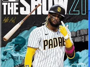 MLB 21 P5.PNG