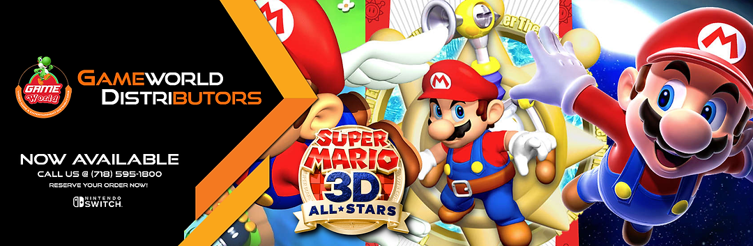 NA MARIO 3D ALL STAR.png