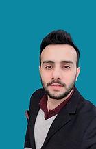 abdullah aljaafari