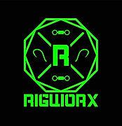 rigworks.jpg
