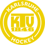 Logo_Kreis_gelb.png