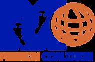 MCI Blue Logo 2020.png