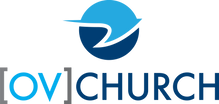 OV Church Logo Stacked.png