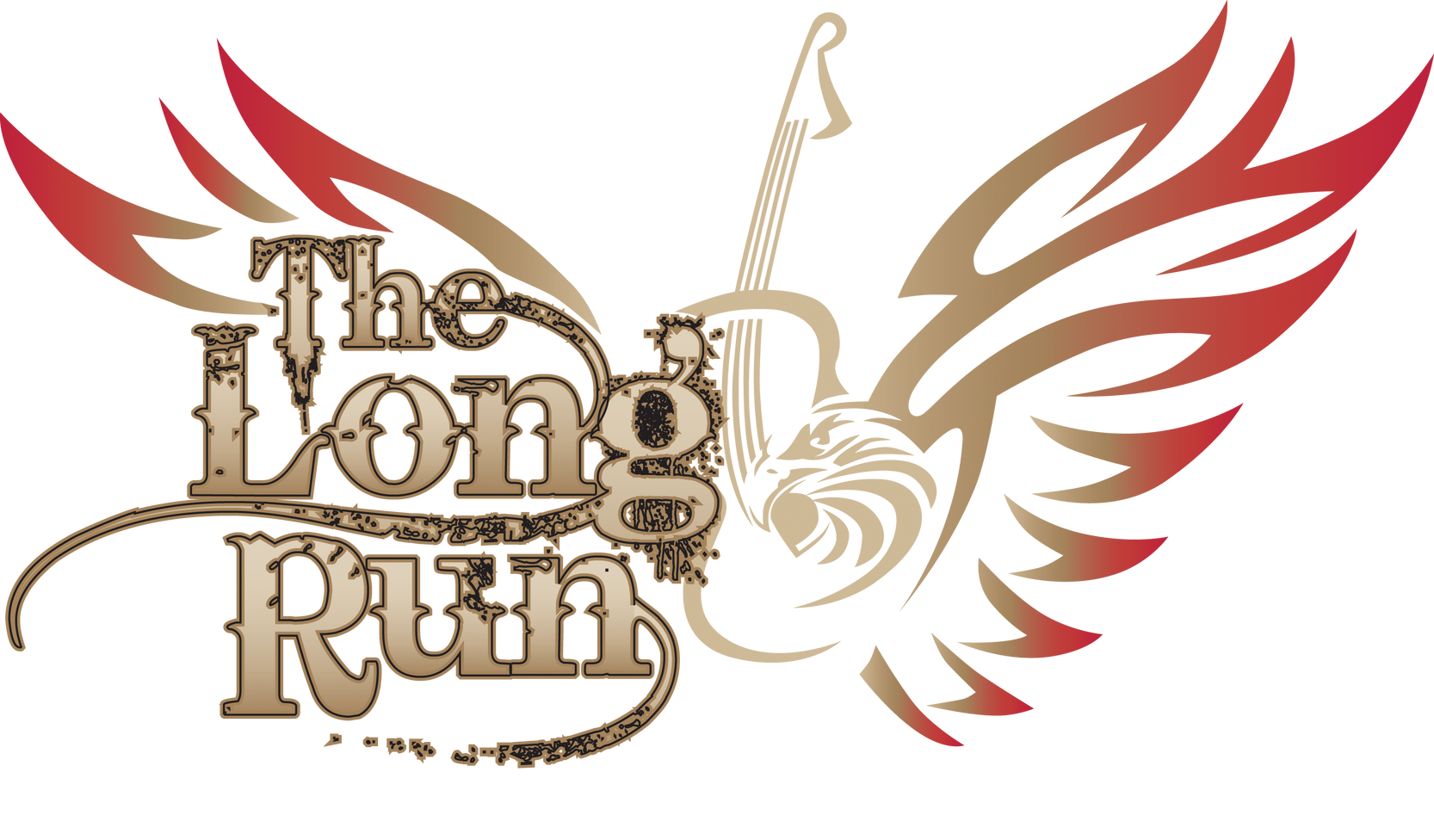 The Long Run - Logo (Transparent).png