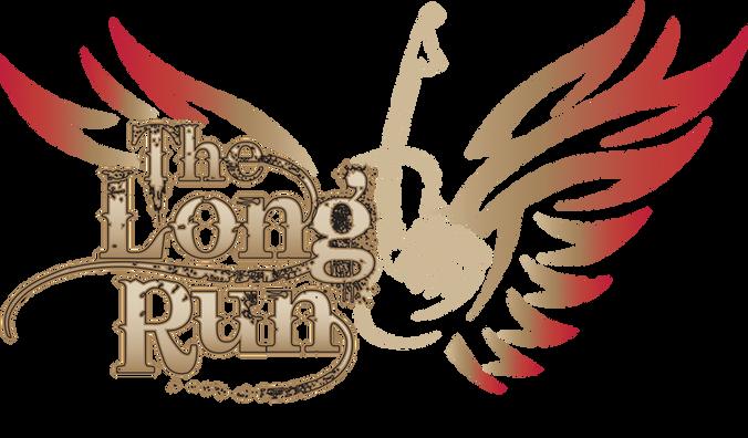 The Long Run - Logo (Transparent).png