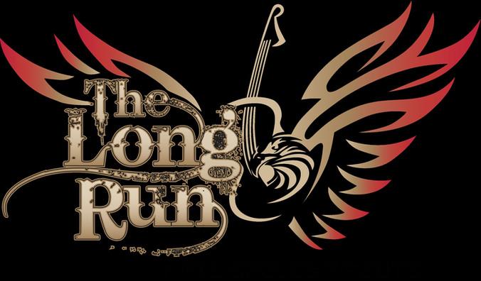 The Long Run - Logo (Dark Background).jp