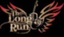 TheLongRun_Eagles2.jpg