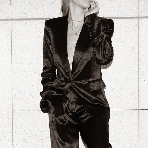 Veronica Beard Jacket