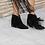 Thumbnail: Golden Goose Short Boots