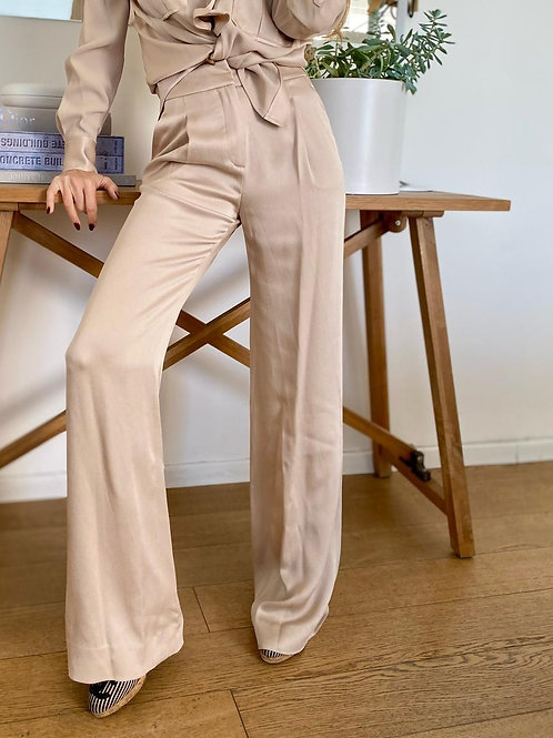 Veronica Beard Pants