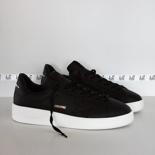 Golden Goose PURE Sneakers