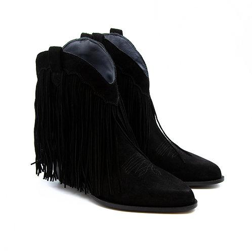 Golden Goose Short Boots
