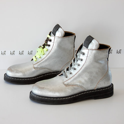 Golden Goose  Boot