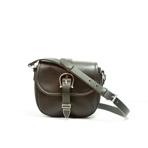 Golden Goose Bag