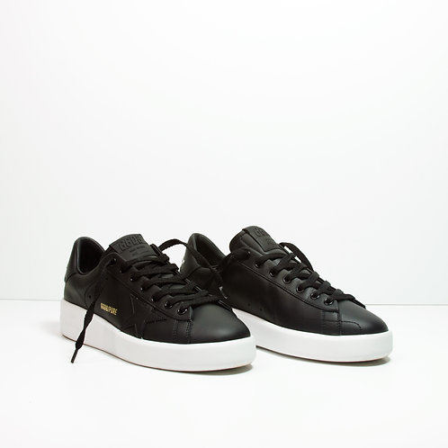 Golden Goose PURE Sneakers