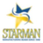 Starman-Logo-Vertical-RGB-800x800.jpg