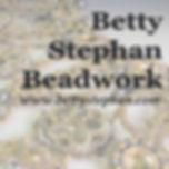bettyStephan.jpg