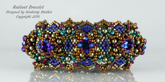 Radiant Bracelet