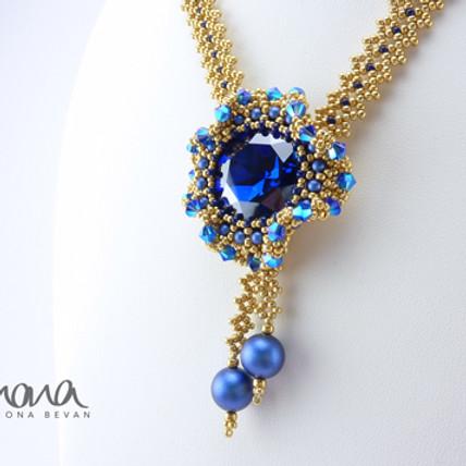 Shona Bevan - Florenz