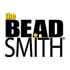 Beadsmith2.jpg