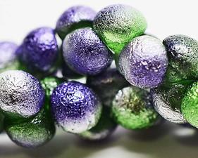 Olive PurpleCelestial .jpg