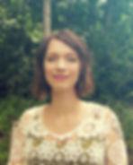 MelissaHeadShotcropsm.jpg