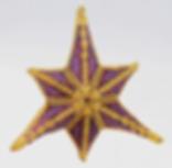 Franklin Martin Jr. - Tri Star