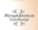 Miriam Shimon.png