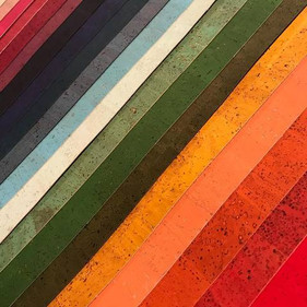 Cork Fabric Samples.jpg