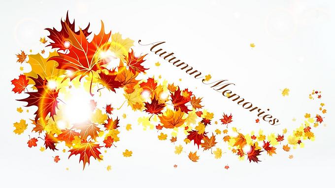 2020 Autumn Memories Bead Retreat