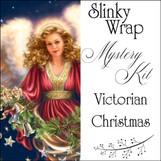 Slinky Wrap Mystery Kit