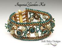Imperial Garden Kit