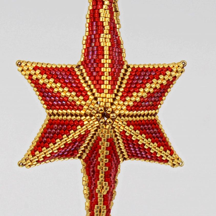 Franklin Martin Jr. - North Star