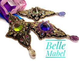 Belle Mabel Kit
