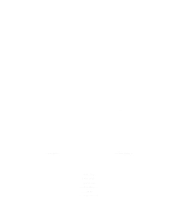 Updated Lineage.png