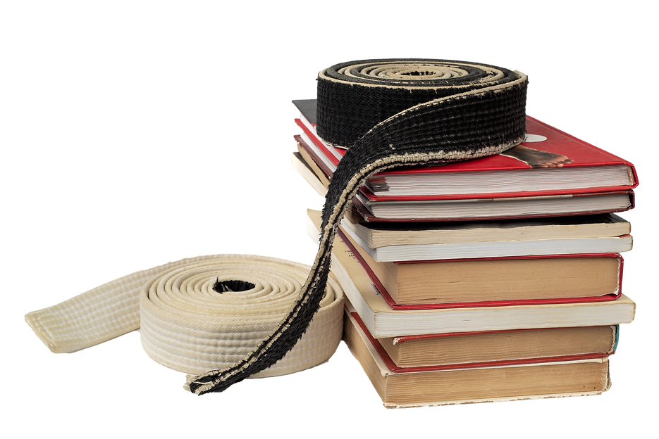 Belts and books_small.png