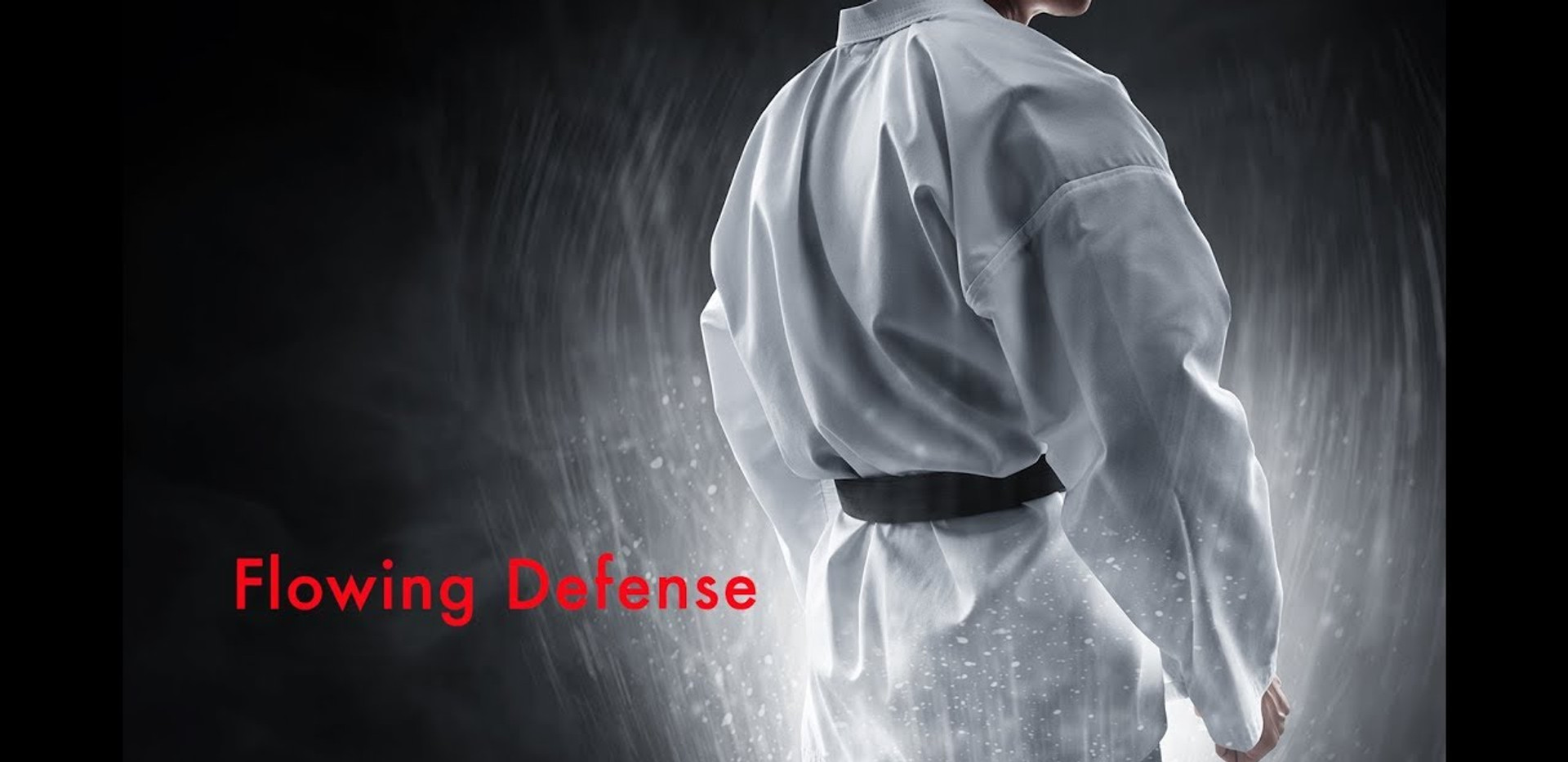 Flowing Defense