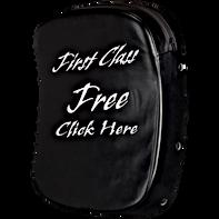Click Free.png