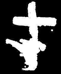 Kicking Cross white.png