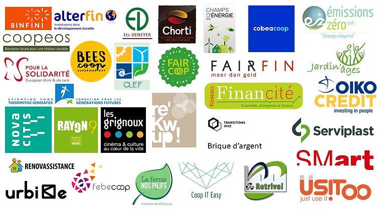 20190514 logos membres actuels FIC.jpg