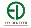 ACAPC Deneyer