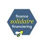 label_finance_solidaire_web.png